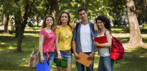 Conheça ótimas faculdades na Praia Grande para você estudar