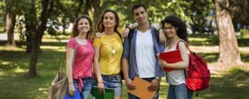 Saiba tudo sobre fazer uma segunda licenciatura na Anhanguera