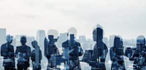 Os 10 cursos com maior empregabilidade do mercado