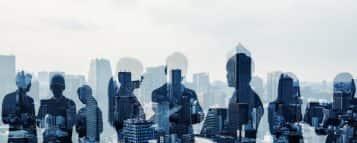 Veja 6 cursos tecnólogos em alta para 2021