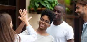 Conheça faculdades particulares que oferecem bolsa de estudo