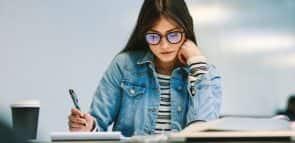 Conheça a Estácio EAD e como é estudar lá