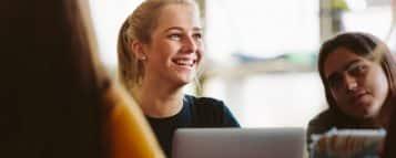 Enem 2020 digital: Conheça o novo jeito de fazer o Enem