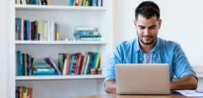 Saiba tudo sobre o curso de gestão de TI e veja onde estudar