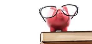 Saiba como funcionam as bolsas de estudo do Mais Bolsas