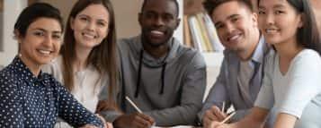 Conheça as faculdades que aceitam o ProUni 2021