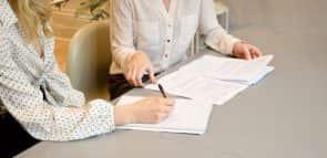 Descubra o que faz um auditor