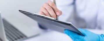 Descubra quanto ganha um gestor hospitalar