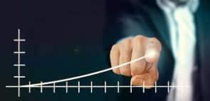 Confira as profissões que estão em alta no Brasil