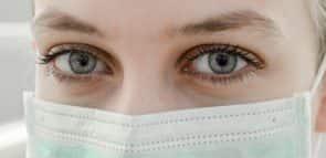 Biomedicina Estética: O que é e como ser profissional na área