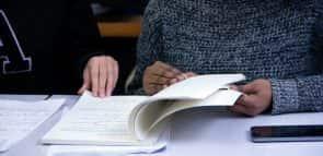 Saiba tudo sobre estudar na faculdade Faveni EAD