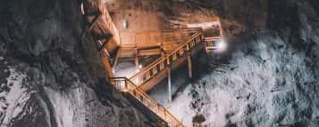 Descubra quanto ganha um engenheiro de minas