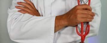 Descubra o que faz um urologista