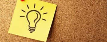 O que é empreendedorismo e como praticar