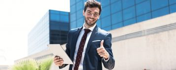 Descubra 5 novas áreas do Direito para trabalhar