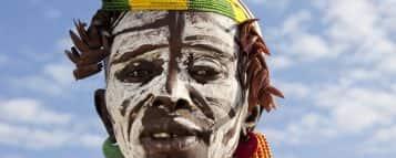 Antropologia: conheça profissão e veja onde estudar