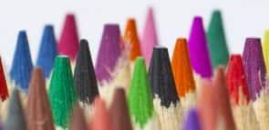 Artes Visuais: curso e carreira