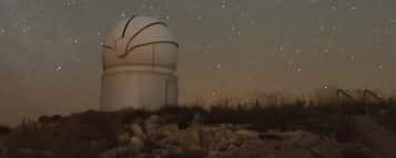 Astronomia: carreira e onde estudar