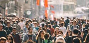 Ciências Sociais: curso, carreira e mercado