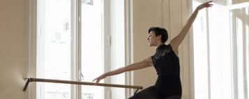 Saiba mais sobre a carreira em Dança e onde estudar