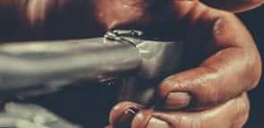 Engenharia Mecatrônica: curso, carreira e mercado