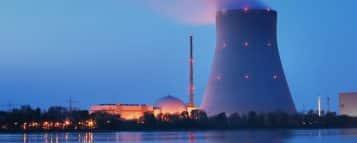 Engenharia Nuclear: conheça o curso e onde estudar