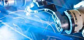 Engenharia de Controle e Automação: conheça o curso