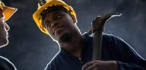 Engenharia de Minas: conheça o curso e onde estudar
