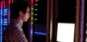 Engenharia da Computação: profissão e mercado