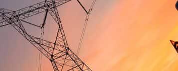 Engenharia de Telecomunicações – Saiba mais sobre esse curso