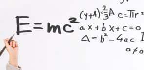 Física: carreira, mercado de trabalho e onde estudar