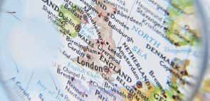Geografia: curso, carreira e mercado de trabalho