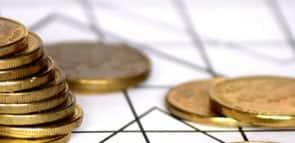 Gestão Financeira: curso e mercado de trabalho