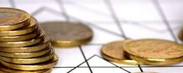 Descubra qual é o salário de quem faz Gestão Financeira