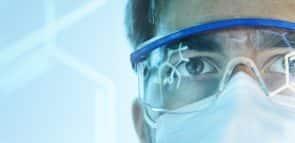 Ciências Biológicas: Carreiras e Profissões Relacionadas