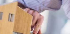 Arquitetura: profissão, carreira e mercado de trabalho