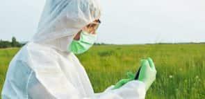 Engenharia Ambiental: saiba mais sobre essa carreira