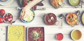 Gastronomia: curso, carreira e mercado de trabalho