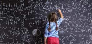 Matemática: profissão, carreira e mercado