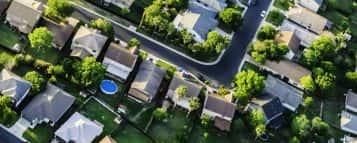 Curso Técnico em Negócios Imobiliários