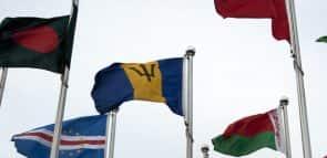 Relações Internacionais: curso, carreira e mercado