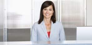 Secretariado: Profissão, Carreira e Informações Gerais