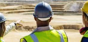 Segurança do Trabalho: saiba mais sobre este curso