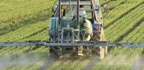 Agronomia: curso e mercado de trabalho