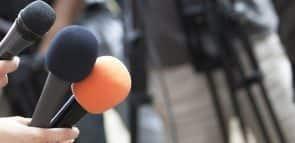 Jornalismo: carreira, mercado e faculdades