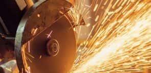 Engenharia de Produção: saiba mais sobre este curso