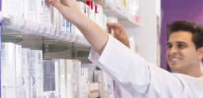 Farmácia: profissão, carreira e mercado de trabalho